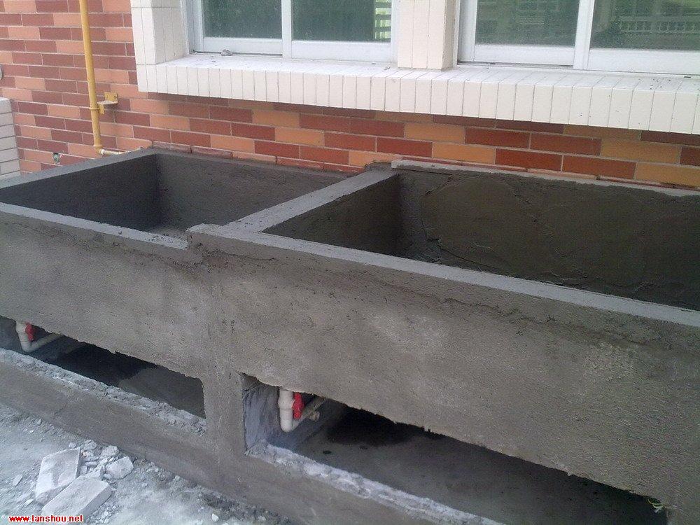 养泥鳅的池子如何修建 泥鳅池的建造方法